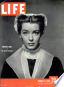 6. březen 1950
