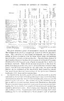 Strana 131