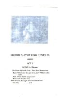 Strana 121