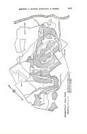 Strana 1007