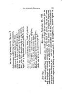 Strana 311