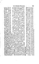 Strana 313