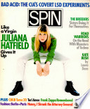 březen 1994