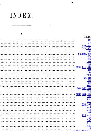 [merged small][merged small][merged small][merged small][ocr errors][ocr errors][merged small][merged small][ocr errors][ocr errors][ocr errors]