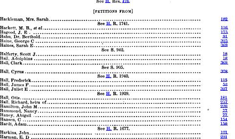 [merged small][merged small][merged small][merged small][ocr errors][merged small][ocr errors][ocr errors][ocr errors][merged small][merged small][merged small][merged small][merged small][merged small][merged small][merged small][merged small][merged small][merged small][merged small][merged small][merged small][merged small][merged small][ocr errors]