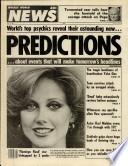 2. červen 1981