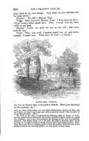 Strana 252
