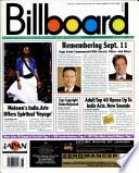 7. září 2002