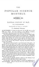 září 1874