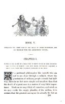 Strana 293