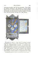 Strana 369