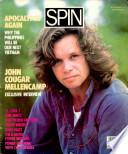 září 1987