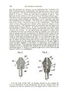 Strana 732