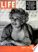 6. únor 1950