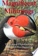 an overview of the evolution of the flightless bird Which bird adaptation is probably less well-developed in flightless birds such as are related in the evolution of birds a) birds and mammals.
