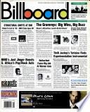 7. březen 1998