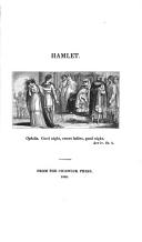 Strana 150