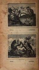 Strana 372