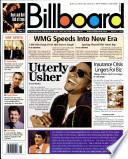 13. březen 2004