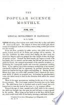 červen 1876