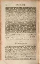 Strana 10