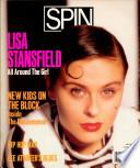červen 1990