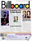 11. leden 2003