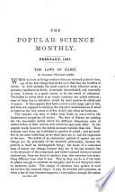 únor 1887