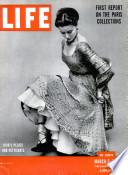 5. březen 1951