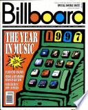 27. prosinec 1997 – 3. leden 1998