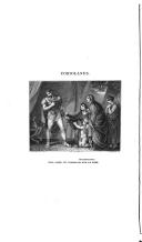 Strana 672