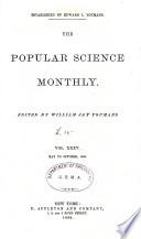 květen – říjen 1889