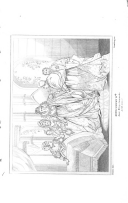 Strana 240