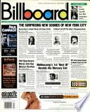 25. říjen 1997