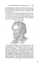 Strana 145