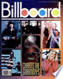 5. únor 2000