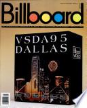 27. květen 1995