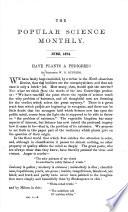 červen 1874
