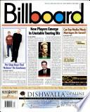 27. duben 2002