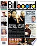 12. červen 2004