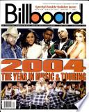 25. prosinec 2004