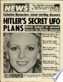 27. leden 1981