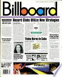 30. leden 1999