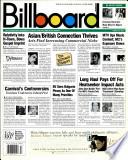 29. březen 1997