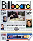 19. leden 2002
