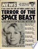 30. červen 1981