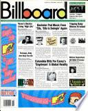 9. září 1995