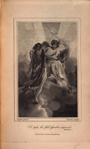 Strana 96