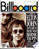 4. říjen 1997