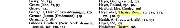 Strana 348